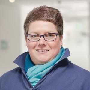 Meike Denker