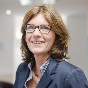 Anja Hauschildt