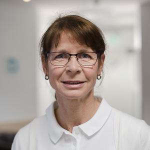 Dr. med. Ines Kaspers