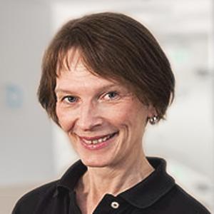 Karin Krebs
